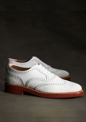 1920s style shoes for men - gatsby brooks brothers - MH00325_WHITE_G.jpg